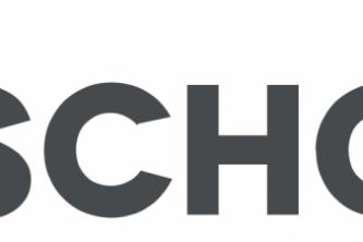 Logo In1School