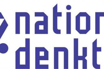 De Nationale Denktank