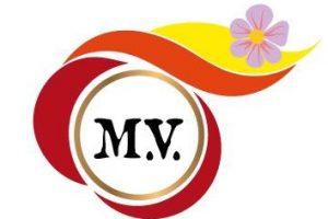 Logo Marielle Vermeulen