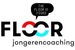 Floor_logo_wolk_CMYK
