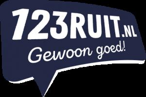 logo 123Ruit.nl
