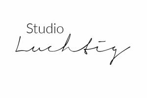 thumbnail_Logo Studio Luchtig