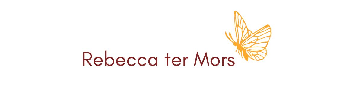 Header-Rebecca-ter-Mors