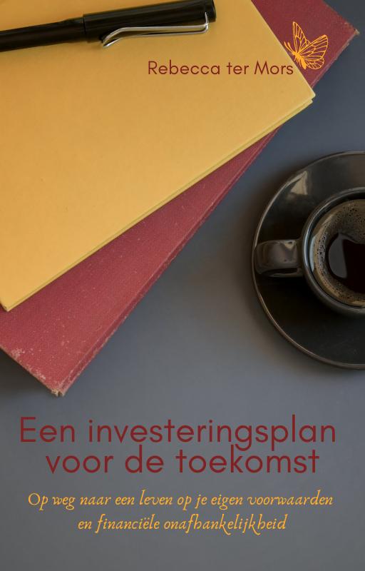cover-e-book-een-investeringsplan-voor-de-toekomst