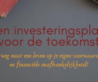 Een-investeringsplan-voor-de-toekomst-blog
