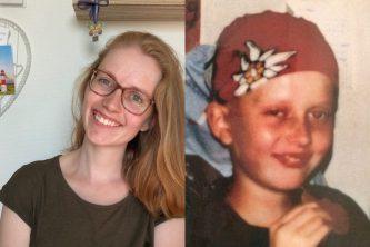 cancerversary 18 jaar